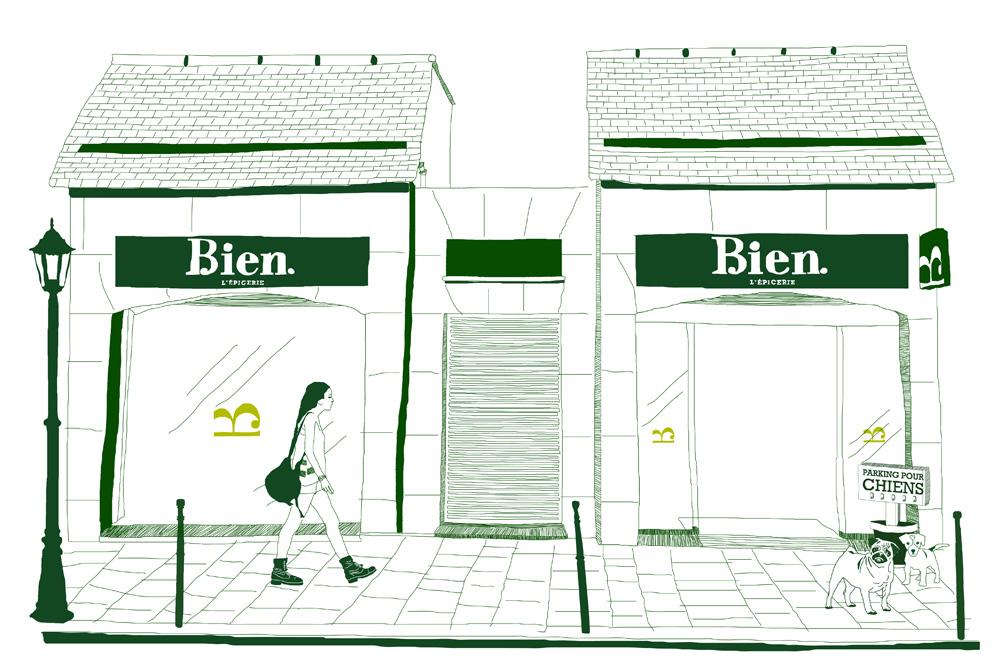 boutique-St-Gilles